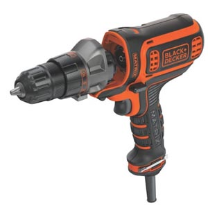 Black Decker Bdedmt Matrix Review
