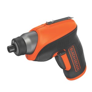 BLACK+DECKER BDCS30C Review