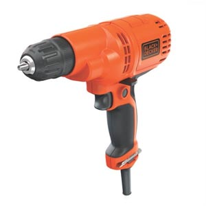 Black & Decker DR260C Review